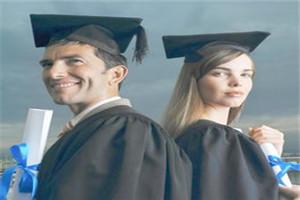 读文艺学在职研究生需要考试吗