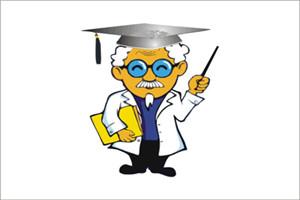 法学专业在职研究生报考条件