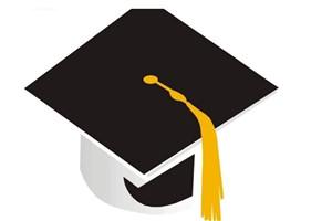 报考在职研究生可以获得什么证书