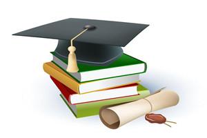 在职研究生同等学力申硕技巧是什么